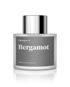 commodity-fragrance-bergamot