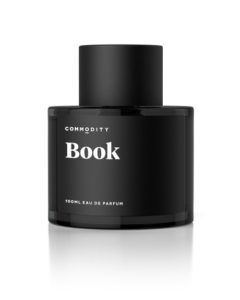 commodity-fragrances-book