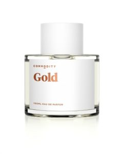commodity-fragrance-gold