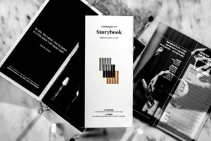 commodity-fragrances-storybook