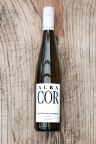 cor cellars wine