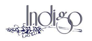 indigo brand logo